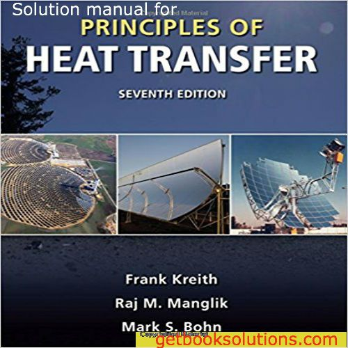 fundamentals of engineering thermodynamics 7th edition solution manual