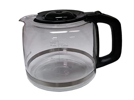 oster 12 cup coffee maker manual