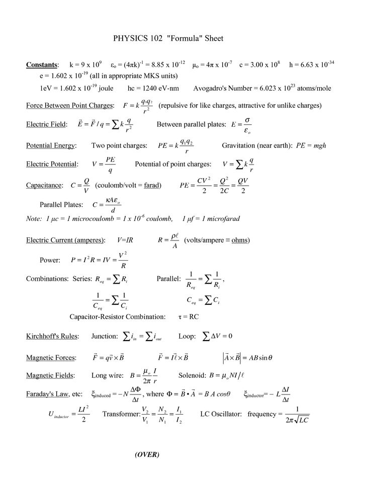 general chemistry mcquarrie solutions manual pdf