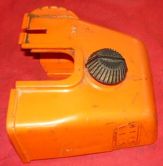 stihl chainsaw 024 av manual