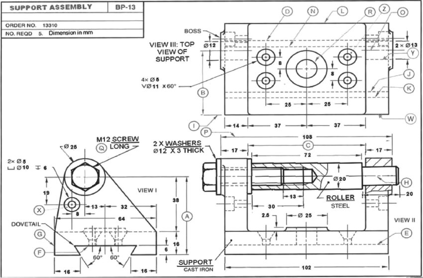 design of machinery solution manual