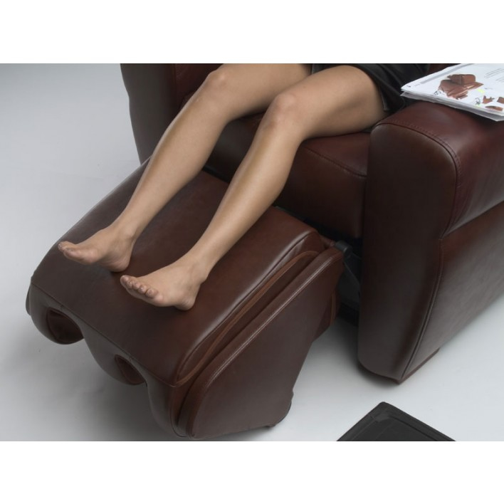 human touch massage chair manual