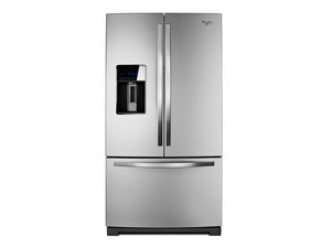 kenmore elite refrigerator manual temperature settings