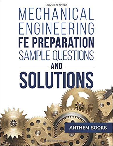 fe mechanical review manual download