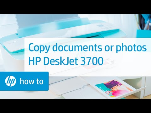 hp photosmart c3180 all in one manual