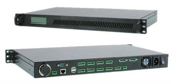 apc smart ups 750 rack mount manual