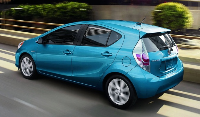 are manual cars more fuel efficient