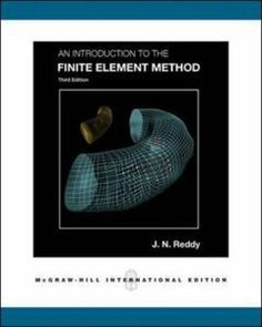 a first course in finite elements fish solution manual pdf