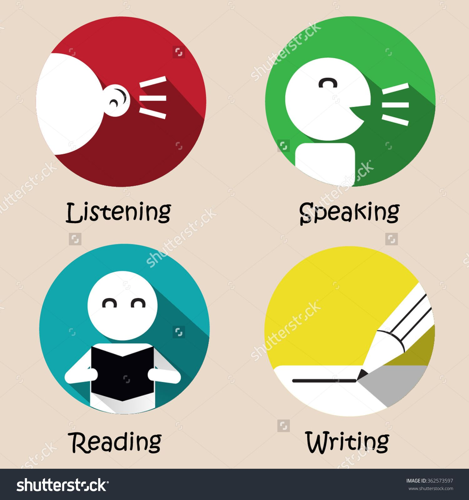 basic writing skills a manual for teachers