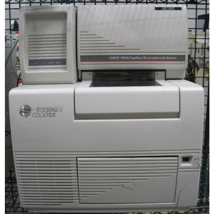 beckman coulter multisizer 3 manual