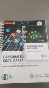 gregg reference manual canadian edition