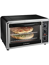 black and decker digital convection oven manual