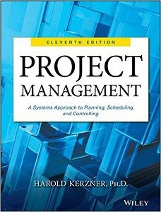 project management a managerial approach solution manual free