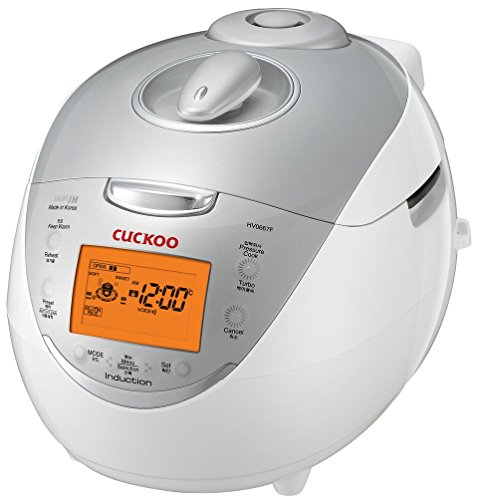 t fal 10 in 1 rice cooker manual